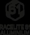 RACELITE 61 ALUMINIUM
