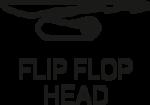 FLIP FLOP HEAD