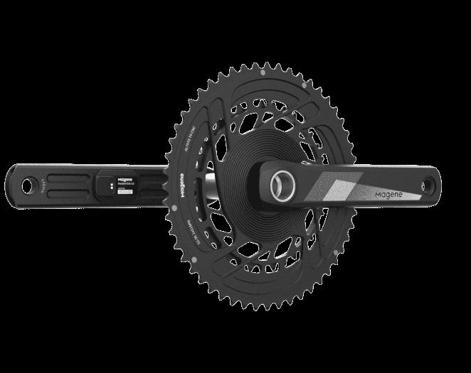Измеритель мощности Magene P325 CS POWER METER 3