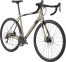 Велосипед Cannondale Synapse Tiagra MTG 2021 0