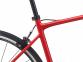 Велосипед Giant Contend 2 2021 3