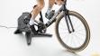 Велостанок Tacx FLUX 2 Smart T2900S 1