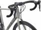 Велосипед Giant Contend AR 2 Concrete 2021 4