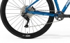 Велосипед Merida BIG.NINE 200 blu/wht 2021 4