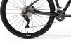 Велосипед Merida BIG.NINE 300 anth/blk 2021 4