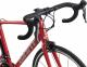 Велосипед Giant Contend 2 2021 4