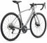 Велосипед Giant Contend AR 2 Concrete 2021 0