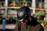 Шлем MET Corso Petrol Blue | Matt 1