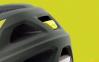 Шлем MET Echo Black | Matt Glossy 0