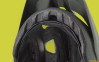 Шлем MET Echo Black | Matt Glossy 2