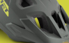 Шлем MET Echo Black | Matt Glossy 4