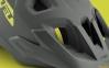 Шлем MET Echo Petrol Blue | Matt 4