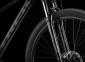 Велосипед Trek Marlin 5 Black/Grey 2021 6