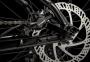 Велосипед Trek Marlin 5 Black/Grey 2021 5