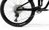 Велосипед Merida ONE-SIXTY 400 blk/gry 2021 4