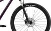 Велосипед Merida BIG.SEVEN 300 prpl/blk 2021 3