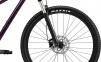 Велосипед Merida BIG.NINE 300 prpl/blk 2021 3