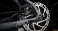 Велосипед Trek Marlin 6 серый 2020 6