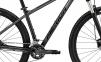 Велосипед Merida BIG.NINE 300 anth/blk 2021 0