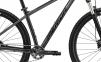 Велосипед Merida BIG.NINE 200 anth/blk 2021 0