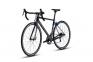 Велосипед Polygon STRATTOS S2 GREY 0