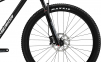 Велосипед Merida BIG.NINE 5000 wht/blk 2021 3