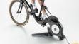 Велостанок Tacx FLUX 2 Smart T2900S 0