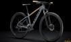 Велосипед Trek Marlin 6 серый 2020 0