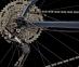 Велосипед Trek Marlin 7 Navy/Anthracite 2021 7