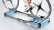 Велостанок Tacx Antares T1000 роллерный 4