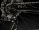 Велосипед Trek Marlin 5 Black/Grey 2021 2