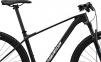 Велосипед Merida BIG.NINE 5000 wht/blk 2021 2