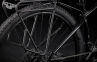 Велосипед Trek Marlin 5 Black/Grey 2021 10