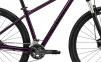 Велосипед Merida BIG.SEVEN 300 prpl/blk 2021 0