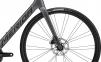 Велосипед Merida SCULTURA ENDURANCE 4000 slvr/blk 2021 3