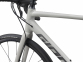 Велосипед Giant Contend AR 2 Concrete 2021 8