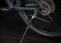 Велосипед Trek Marlin 7 Navy/Anthracite 2021 4