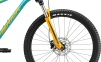 Велосипед Merida BIG.SEVEN 200 tel/orng 2021 3