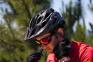Шлем MET Lupo Black Texture Matt 0