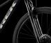 Велосипед Trek Marlin 7 Navy/Anthracite 2021 0