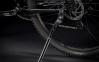 Велосипед Trek Marlin 5 Black/Grey 2021 9