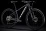 Велосипед Trek Marlin 7 Navy/Anthracite 2021 6