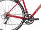 Велосипед Giant Contend 2 2021 6