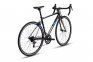 Велосипед Polygon STRATTOS S2 GREY 3