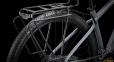 Велосипед Trek Marlin 6 серый 2020 11