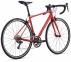 Велосипед Giant Contend 2 2021 2
