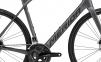 Велосипед Merida SCULTURA ENDURANCE 4000 slvr/blk 2021 0