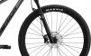 Велосипед Merida BIG.NINE 400 anth/blk 2021 3