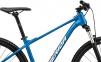 Велосипед Merida BIG.NINE 200 blu/wht 2021 2
