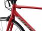 Велосипед Giant Contend 2 2021 8
